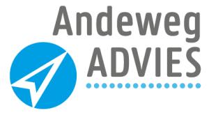 Andeweg_sitelogo_v1